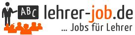 lehrer-job.de title=