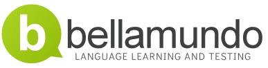 Logo Bellamundo